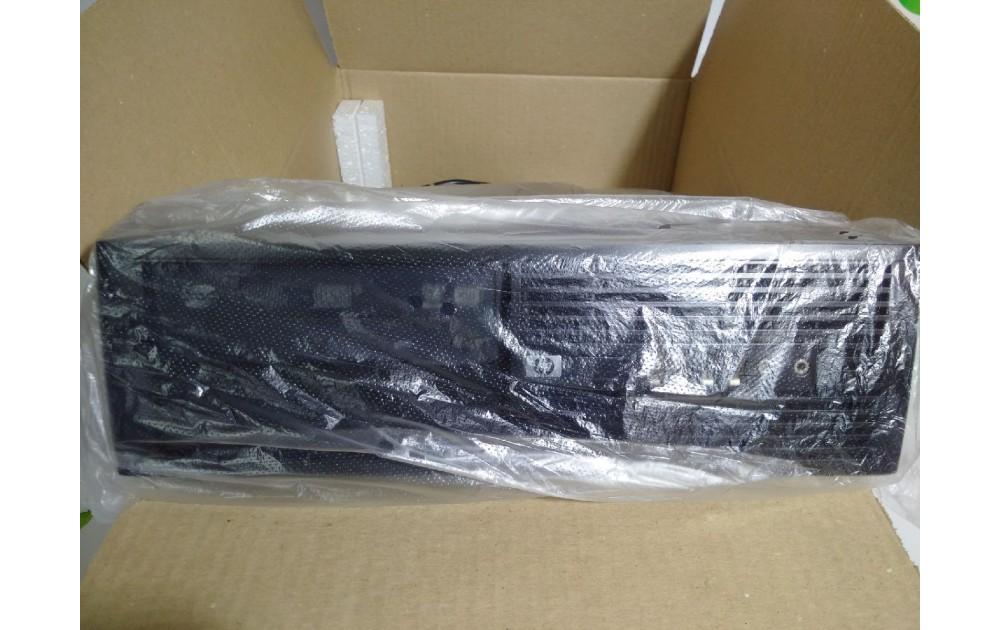 Поступление серии системных блоков HP Pro 6005