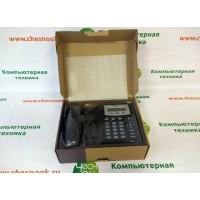 IP-Телефон Huawei EchoLife ET525