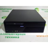 Lenovo 7360/E6750/2Gb/160Gb/W7 Pro