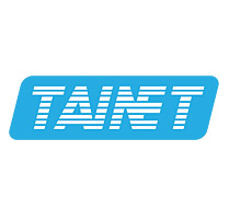 Tainet